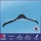 clothing rack wholesale hangers plastic hanger plastic hanging hook
