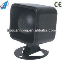 Car auto siren siren alarm 12V GS-39