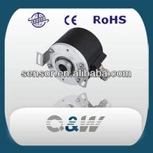 high quality encoder/ encoder sensor