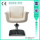 hair salon chairs barber chair wholesale