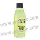 2013 HOT refined Massage Olive Oil