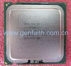 Desktop Intel Celeron D Processor 351