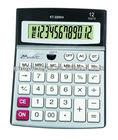 Factory supply big size office desktop calculator, graphing calculator