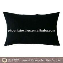 45*45 printed latex pillow