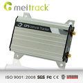 opel antara dvd sistema de navegação gps mvt380