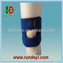 Neoprene sport knee Support/brace