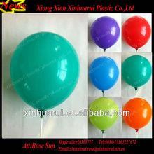 Romantic Wedding Balloons Arch (Latex),2013 China Ballon Balloon Supplies