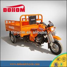 DOHOM new design cargo prices trikes bikes