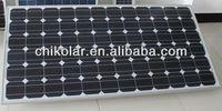solar module system/ solar panels