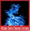 Flame Retardants concrete harden chemical