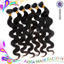 abundant inexpensive Loose wave from virgin malaysian hair vendors