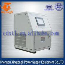 switching power supply 12v 18v 24v