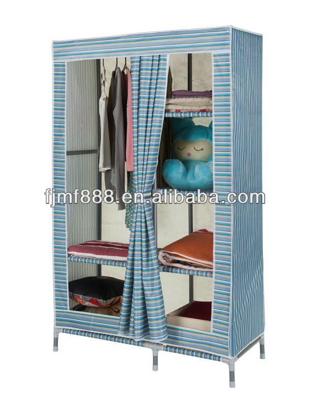 Armarios de tela lockers plasticos bricolaje armarios - Armarios de tela ...
