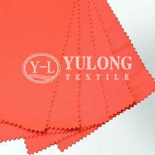 EN11611/EN11612 twill cotton fr fabric for fire industry