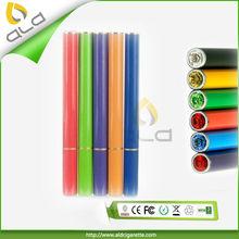 Electronic hookah pen wholesale cigarette battery powered electronic shisha e hookah