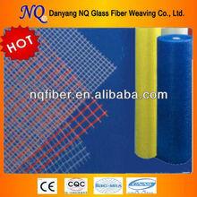 Mosaic Tile Reinforced Acid Resistant Fibreglass Net