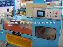 HXE-24DW Fine wire drawing machine
