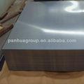 4mm s55c alumínio chapa de aço astm a193 b7 grau