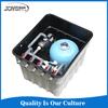 OEM Top qualtiy swimming pool equipment compact pool filter