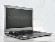 14 inch Gaming Laptop, Notebook Computer with Intel i3-3217U Dual Core 1.8Ghz, 2GB RAM, 32GB SSD+320GB HDD, Webcam, HDMI