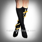 compression stockings, travel socks for women