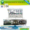 2013 Complete BV&CE approved automatic drinking water bottle capping machine