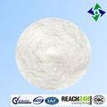 Hersteller liefern bleichmittel na2s2o5 natriummetabisulfit chemische formel/natriummetabisulfit