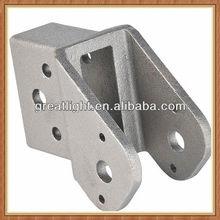 grey cast iron fc250/fabrication cast iron
