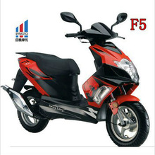 scooters to benzine cheap for sale