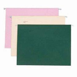 Suspension File