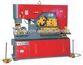 Machine de métallurgie à buts multiples, mini ferronnier à buts multiples, Mini tour à buts multiples