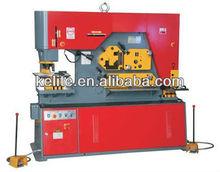 multi-purpose ironworkers machine,mini multi-purpose ironworkers, multi-purpose lathe machine