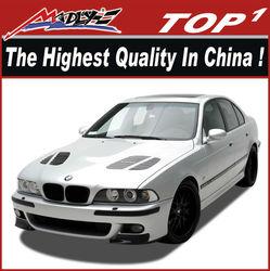 Body kit for BMW -00-03-M5-E39-AF-1