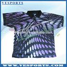 High Quality Sports Polo Shirts Club Customized Polos