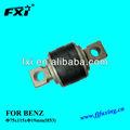 Benz Torque Rod bush, Kit de reparo, Ball Joint kit, 0003300707