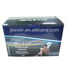 100% Silicone Treadmill Oil Lubricant - lubricant oil