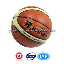 basketball pole height 537