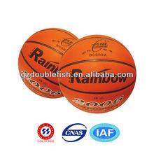 electronic basketball game 809G