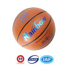 basketball basket 548