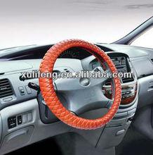 2013 New inner accessory Steering Wheel Cover