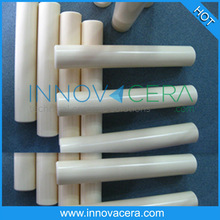 Industrial 99%Alumina/Ceramic Piston/Shaft/Rods/Innovacera