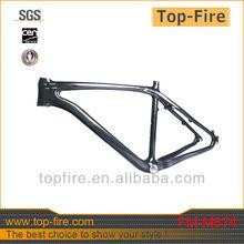 2013 new design Toray carbon 26er MTB bicycles carbon mountain bike frame 26,OEM carbon fiber bicycle frame for sale