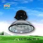 induction indoor stadium light