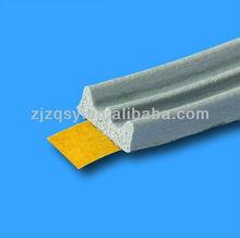 EPDM Door and Window Sealing Strip/rubber seal/door&window seal