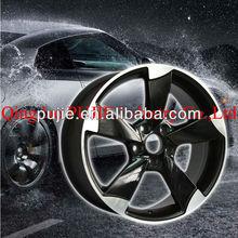 Custom Car Alloy Rim 19 Inch for Audi