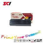 TK-410 411 413 compatible toner cartridge for kyocera KM1620 2020 compatible kyocera toner kit TK410