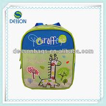 Child School Bag