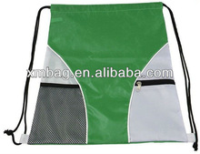 190t polyester new design drawstring bags