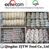 Factory Supply China Fresh White Natural Garlic