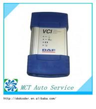 truck diagnostic tool DAF VCI 560 MUX